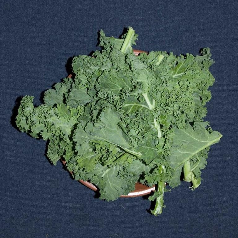 Kale (265g)