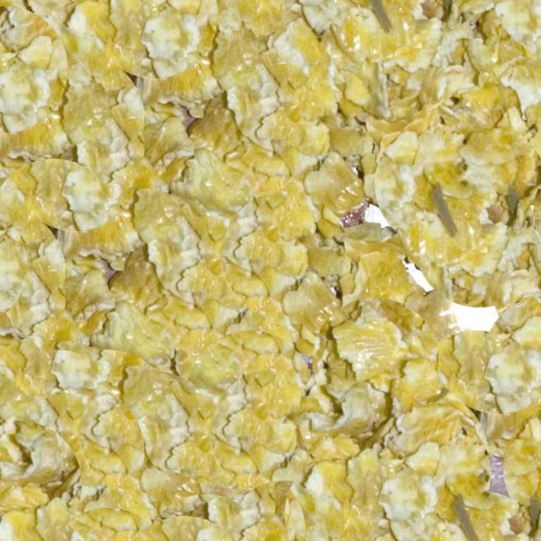 Maize (10 cereal boxfuls)
